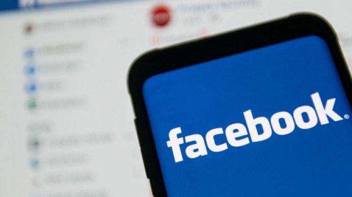 Facebook va da bani utilizatorilor care sunt dispuși să își dezactiveze contul