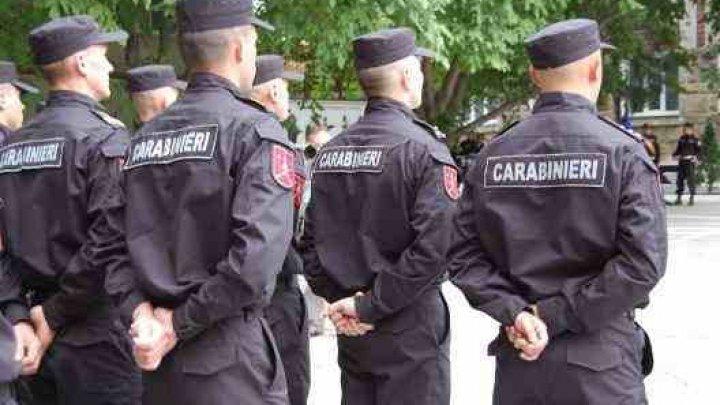 Carabinierii vor avea uniformă nouă. Cum va arăta aceasta