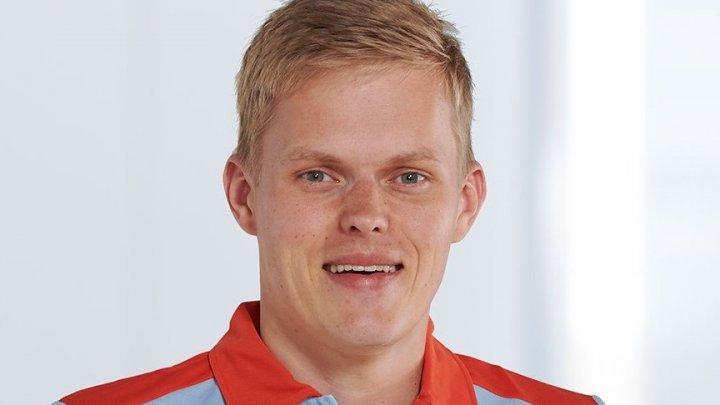 Ott Tanak a câştigat prima etapă a Campionatului Mondial de Raliuri