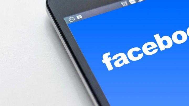 Facebook testează un produs nou, creat pentru elevi şi studenţi