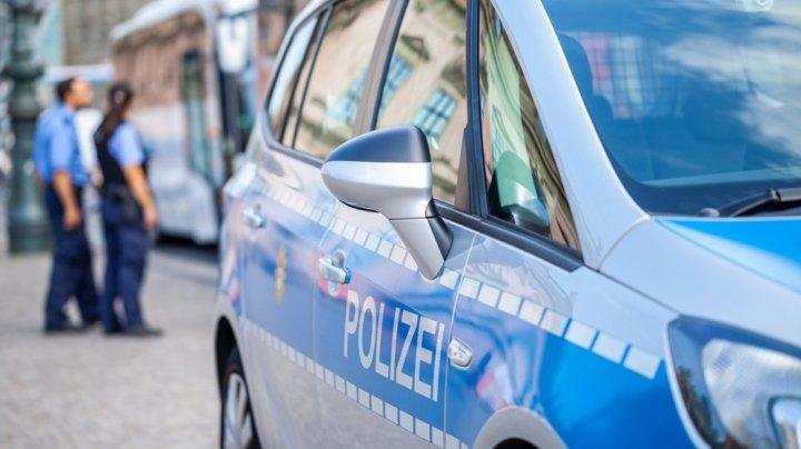 Caz ȘOCANT în Germania: O femeie și-a ucis cei cinci copii, iar apoi a încercat să se sinucidă