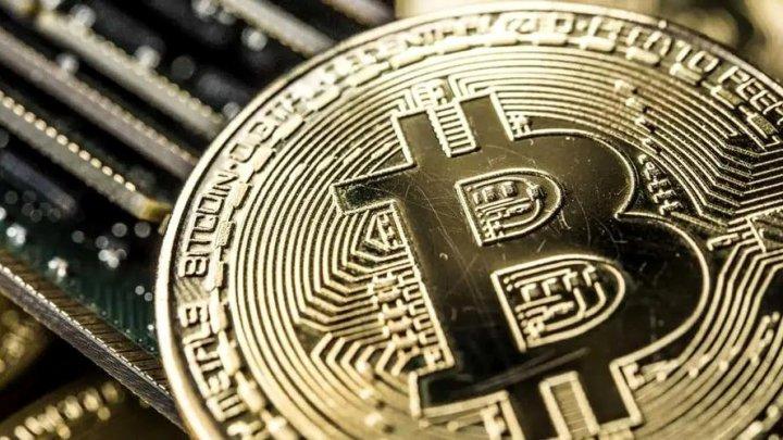 O țară europeană va accepta plata taxelor locale folosind criptomonede