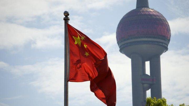 Educatoare din China, condamnată la moarte pentru otrăvirea a 25 de copii