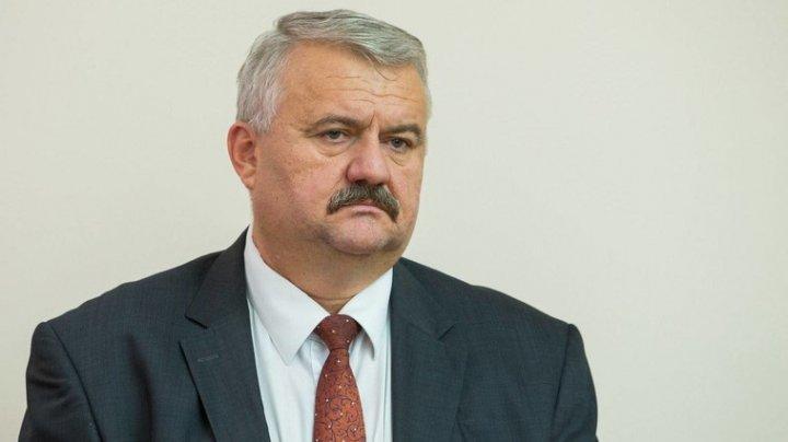 Igor Șarov: 10 instituții de învățământ sunt în carantină din cauza îmbolnăvirilor de COVID-19