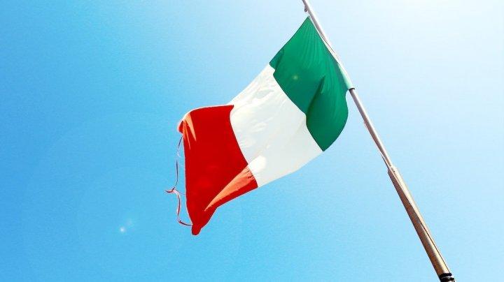 Italienii votează duminică şi luni la un referendum asupra reducerii numărului de parlamentari