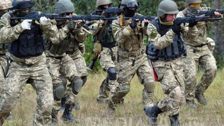 Turcia se implică în luptă împotriva Armeniei. Erdogan: Vom fi alături de frații azeri cu toate mijloacele