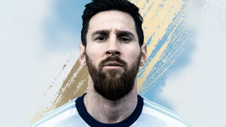 Lionel Messi va rămână la FC Barcelona și în sezonul 2020-2021