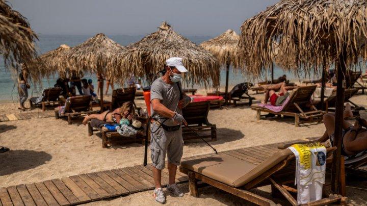 10 insule lovite de sărăcie, dar preferă să-și țină granițele închise din cauza COVID-19