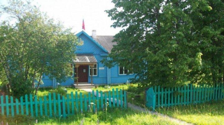 Cazul femeii de serviciu care a câştigat din greşeală alegerile într-un mic sat din Rusia