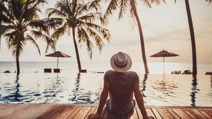 Un turist riscă o pedeapsă cu închisoare în Thailanda, după ce a scris review-uri negative la adresa unui hotel