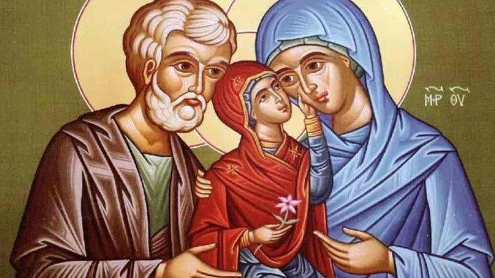 Creștinii ortodocși sărbătoresc azi Naşterea Maicii Domnului. Tradiții, obiceiuri și superstiții