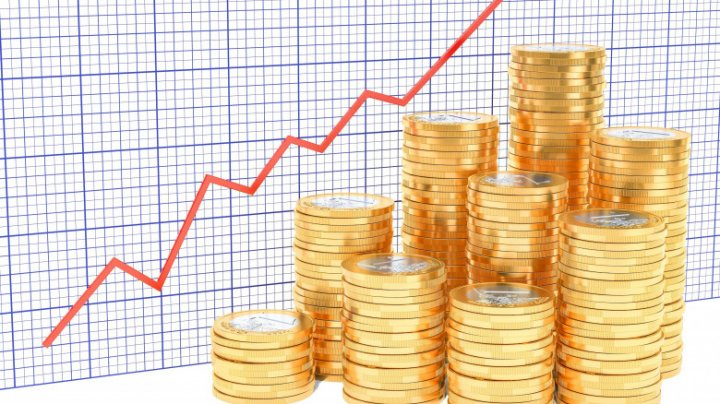 Membru al Consiliului guvernatorilor BCE: Aprecierea monedei euro este îngrijorătoare