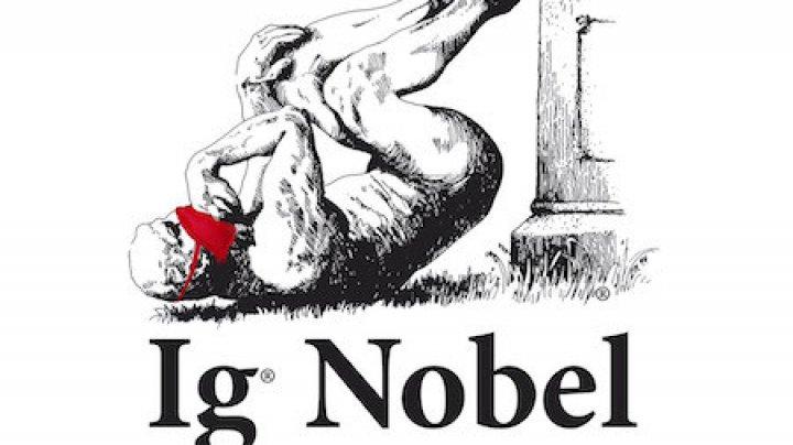 Putin, Trump, Johnson și Lukașenko au primit premiile Anti-Nobel (VIDEO)