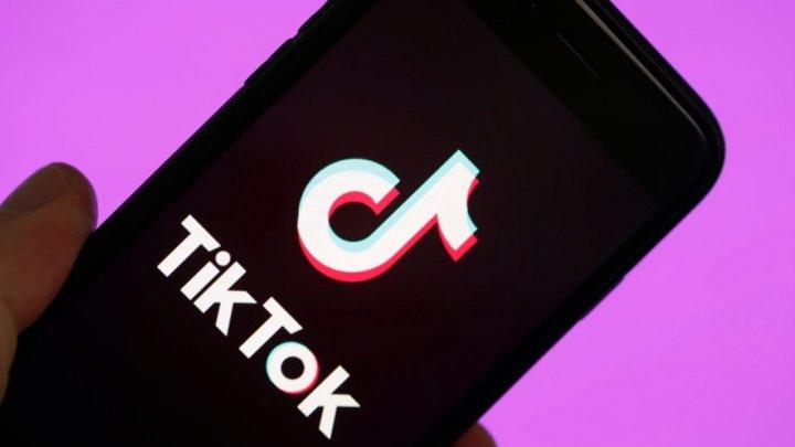 TikTok are un nou rival de la Youtube