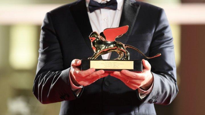 Marele premiu al Festivalului de film de la Veneția, câștigat de un film despre dramele crizei economice din 2008