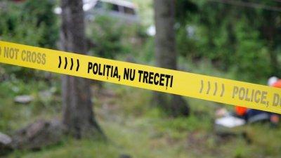 Un bărbat din Fălești a fost bătut până la moarte de propriul său fiu