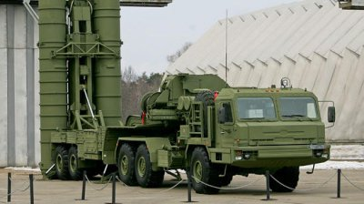 Testul rachetelor rusești: Pentagonul amenință Turcia cu consecințe grave