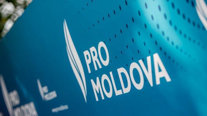 """PRO MOLDOVA e tot mai mult PRO Ivanov. Încă un deputat va susţine candidatul Partidului """"ŞOR"""""""