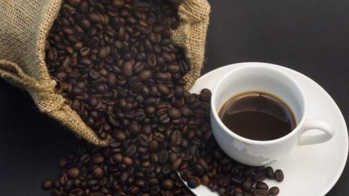 Uniunea Europeană a importat trei milioane de tone de cafea în 2019, în valoare de 7,5 miliarde euro