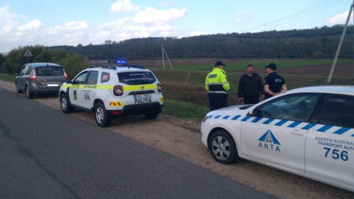 Mai mulți șoferi din țară, SANCȚIONAȚI de ANTA. Cinci operatori de transport s-au ales cu amenzi de 50.000 de lei
