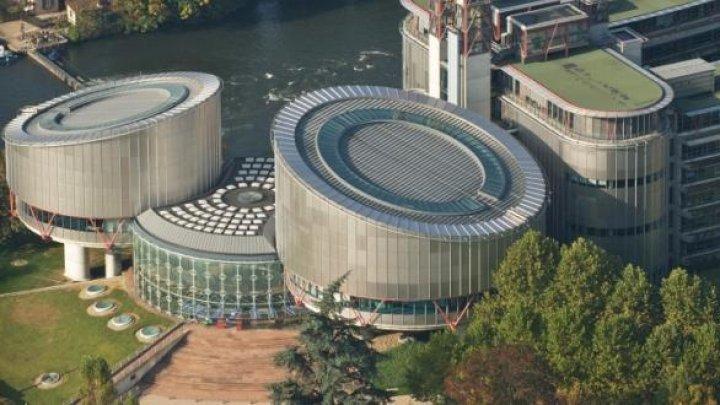 CEDO condamnă Polonia după desemnarea neconformă a unui judecător al Curţii Constituţionale