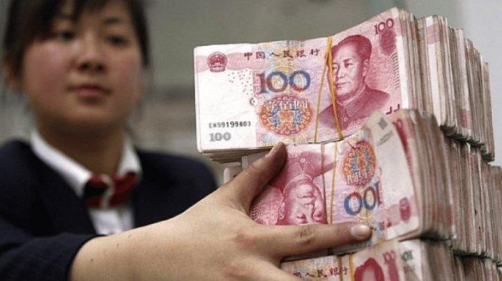 China produce miliardari într-un ritm record, în pofida unei pandemii care a devastat economia mondială