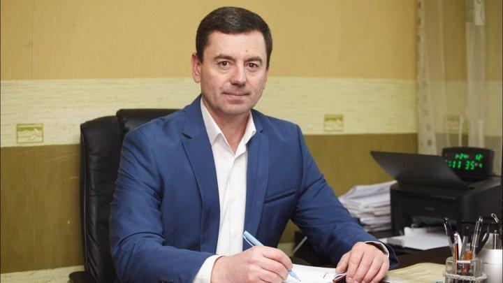 Conflict de interese la Primăria din Basarabeasca. Primarul a semnat ordine de plată în favoarea firmei mamei sale