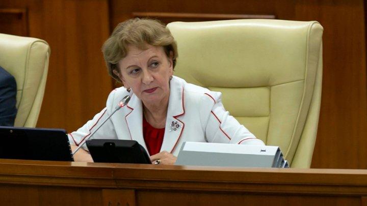 """GRECEANÎI, LA UN FORUM ÎN TURCIA: """"Deputații pot îmbunătăți relațiile între țări"""""""
