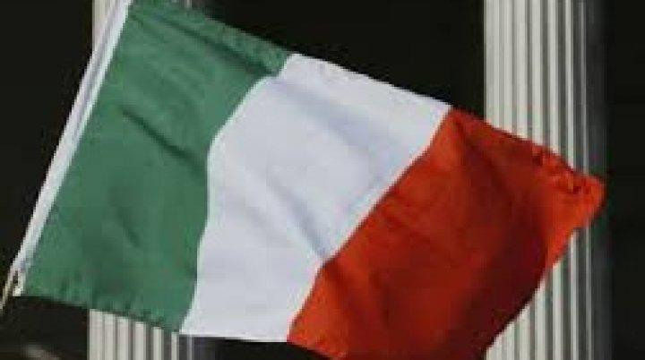 Guvernul Irlandei și-a prezentat planul de ieșire din carantină. Ce se va întâmpla de Crăciun
