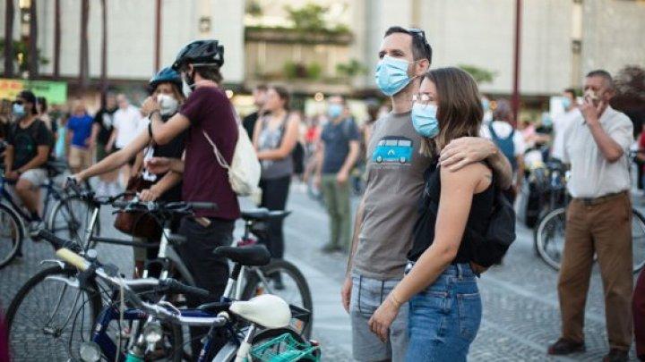 Italia renunță la carantină. Noi condiții de intrare în această țară, din 15 mai