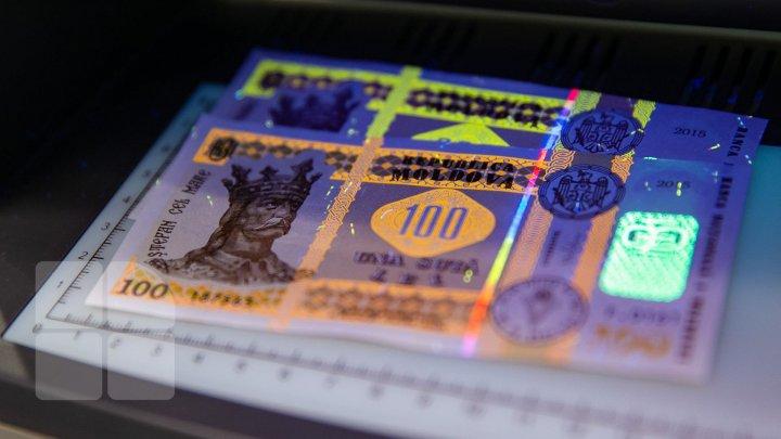 Leul se depreciază față de principalele valute de referință. În ultima săptămână, euro şi dolarul au crescut vertiginos