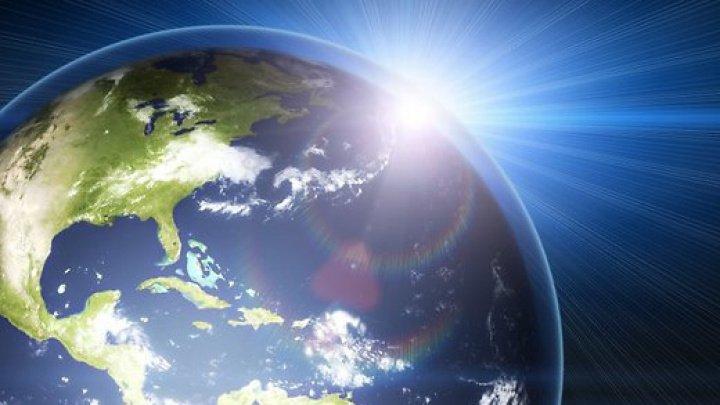 Curiozităţi care demonstrează cât de puţin ştii despre lumea în care trăieşti