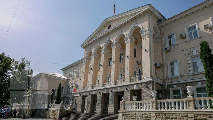 MAI: Moldovenii răpiți de separatiști au fost eliberați