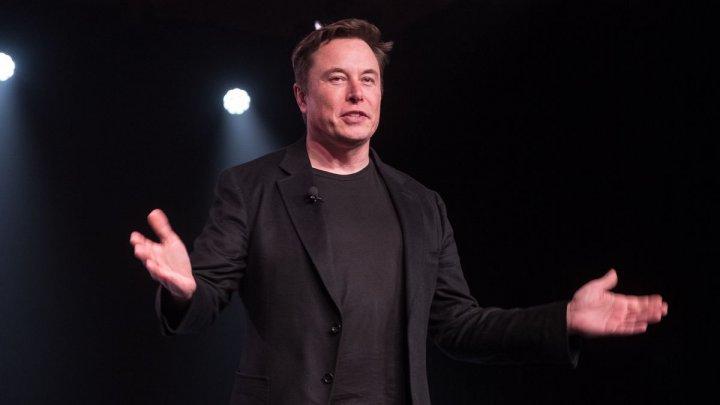 """Elon Musk: """"Oamenii vor ajunge pe Marte în maximum 6 ani. Dacă avem noroc, poate chiar în 4"""""""