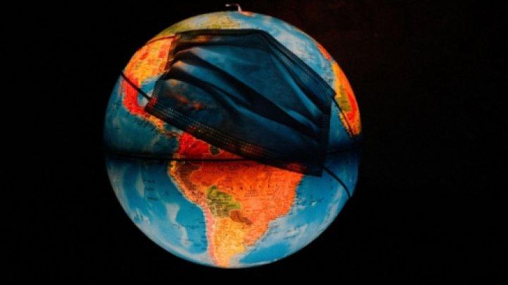 """ONU: Pământul ar putea deveni un """"iad nelocuibil"""""""