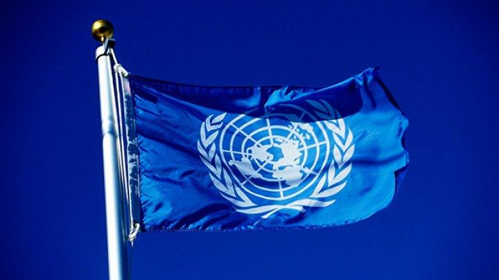 O misiune de observare a ONU ar putea fi trimisă în regiunea separatistă Nagorno - Karabah