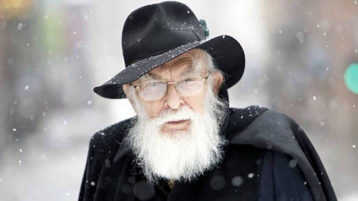A murit unul dintre cei mai celebri magicieni din lume