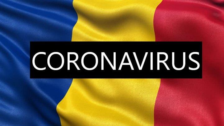 Capitala României intră în SCENARIUL ROȘU. Măștile devin obligatorii peste tot. Se închid școlile, restaurantele și cinematografele