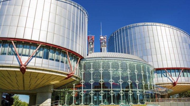 CEDO condamnă statul Român pentru expulzarea unor pakistanezi suspectaţi de terorism. România, obligată să plătească daune morale