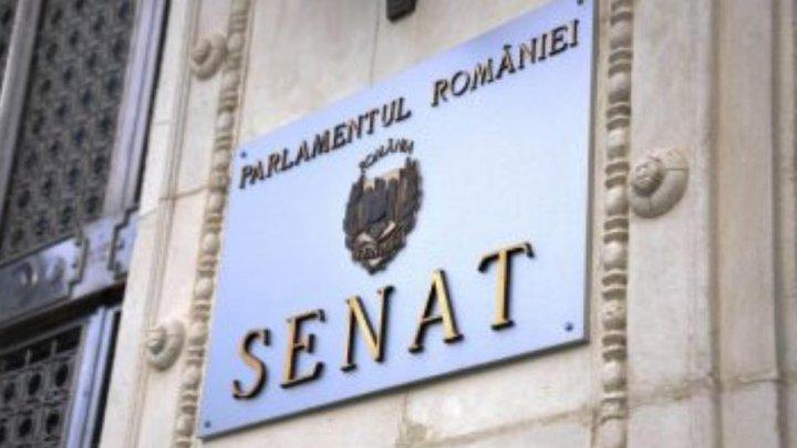 Un fost premier și un poet din Republica Moldova candidează la alegerile parlamentare în România