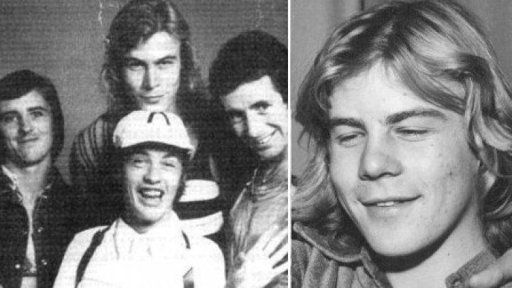A murit Paul Matters, fostul basist al trupei AC/DC
