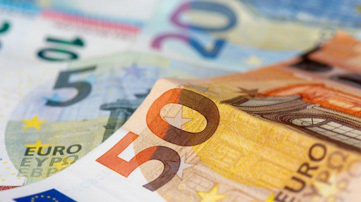 Experimentul euro digital. Care sunt avantajele și riscurile monedei unice digitale
