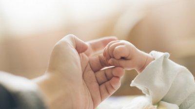 Bebeluș de doar câteva luni, printre victimele COVID-19 în România