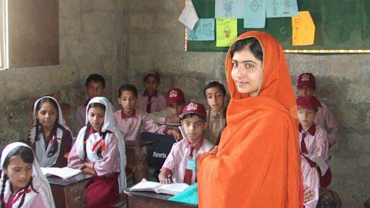 Pakistanul închide şcolile pentru a reduce numărul cazurilor de infectare cu noul coronavirus