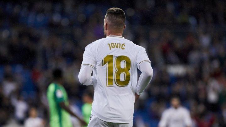 Un star al Real Madrid va plăti o amendă de circa 30.000 de euro pentru a scăpa de închisoare, după ce a încălcat măsurile de restricție