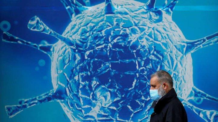 Vești încurajatoare din Spania privind COVID-19: Ne aflăm la începutul sfârșitului pandemiei de coronavirus