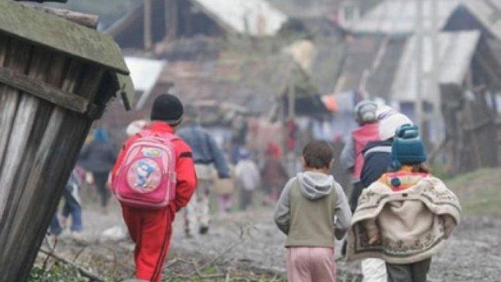 Criza sanitară are un efect devastator în educație: O treime dintre toți copiii lumii nu au acces la școala online