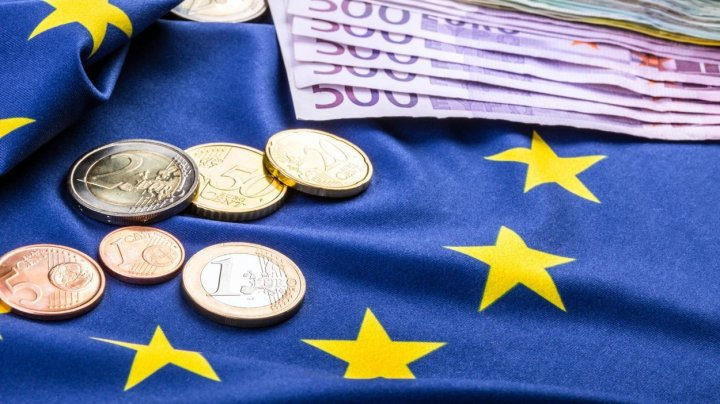 Parlamentul European și Consiliul Uniunii Europene au ajuns la un acord privind bugetul