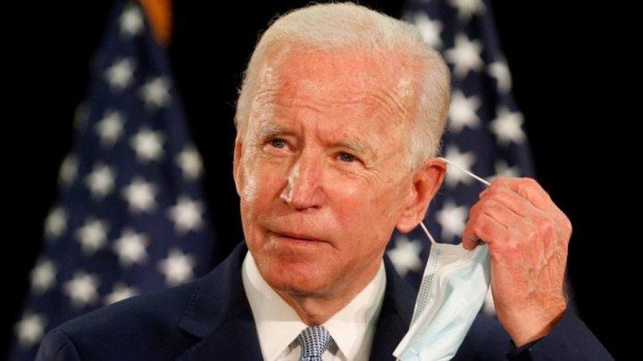 Preşedintele Joe Biden a anunțat un grup operaţional pentru gestionarea pandemiei de COVID-19