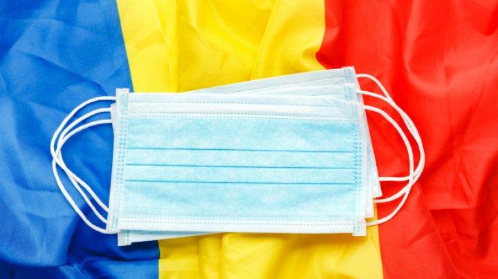 Prima etapă de relaxare a restricțiilor în România începe de mâine